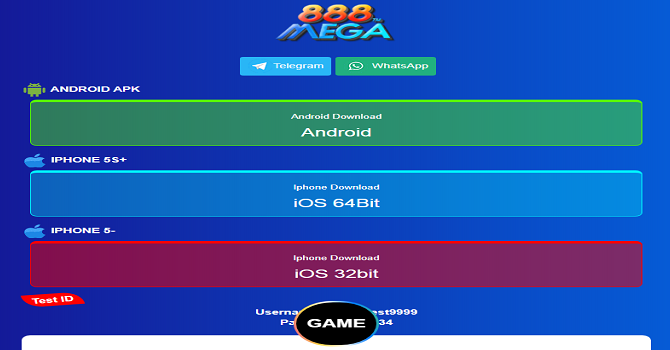 Intrigued Gamblers Start With Best Online Casino Site mega888