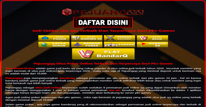Play Online On Line Casino Playing To Earn Cash – On-line Gaming